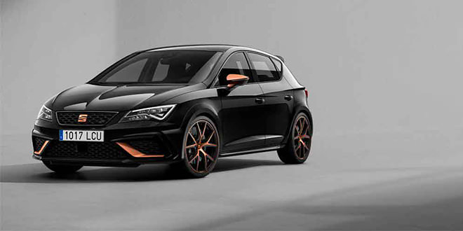 seat leon cupra r. Black Bedroom Furniture Sets. Home Design Ideas