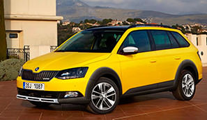 skoda-fabia-scout-combi-render-by-x-tomi
